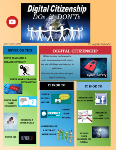 DIGITAL-CITIZENSHIP-1eouaow-15uvlmu