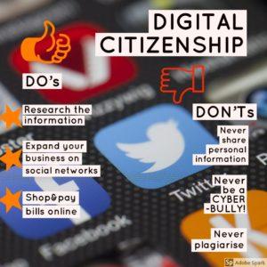 Karolina-R-digital-citizenship-1m3b1zg-1zc9o1k
