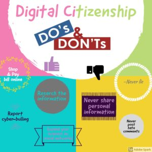 Weronika-Digital-Citizenship-28433zn-v99twh